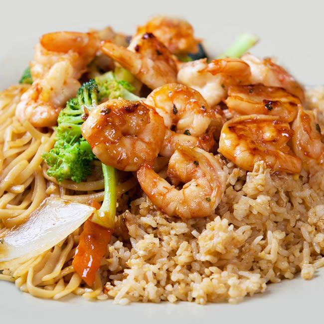 Midori Japanese Restaurant, Englewood, FL 34223, Online ...